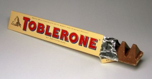 Toblerone-chocolate-522042_800_418