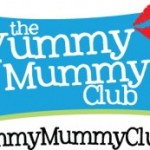 Friday Finds Some Yummy Mummies