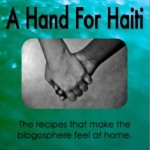 Ebook For Haiti