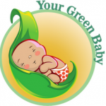 Friday Finds: Your Green Baby