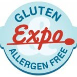 The Gluten Free Allergen Free Expo