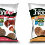 Beanitos – Better Than Chips!
