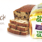 All But Gluten – Breads, Muffins and other Baked Goods